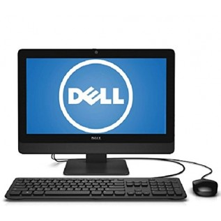 dell inspiron 5720 factory restore windows 7