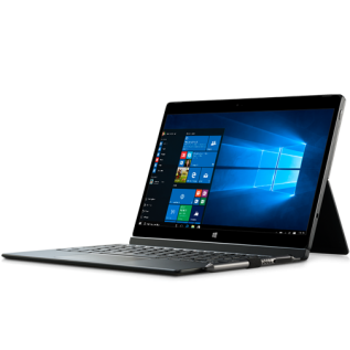 Dell Latitude 7275 - Default Category