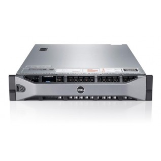 Dell PowerEdge R720 - Default Category