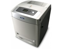 Epson WorkForce AL-C3800DN
