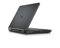 Dell Latitude E5450 Laptop