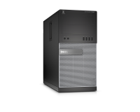 Dell OptiPlex 7020 MT