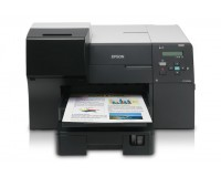 Epson B-510DN A4 Color Printer