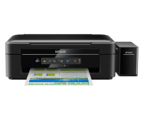 Epson L365 (3-in-1)