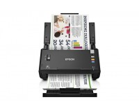 Epson DS-560 A4 Sheetfed Color Document Scanner